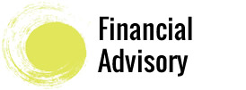 Financial Advisory
