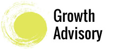 Growth Advisory