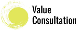 Value Consultation